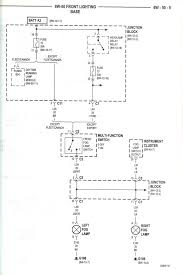 chrysler sebring convertible wiring diagram  2004 chrysler sebring convertible wiring diagram jodebal com source