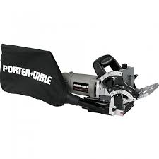 porter cable tools. porter-cable deluxe biscuit joiner, model 557 porter cable tools