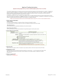 resume preparation service getessay biz land your resume writing services for creating a resume writing inside resume preparation