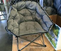 costco outdoor folding chairs wood