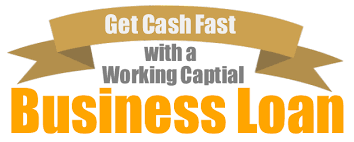 Image result for fast business capital