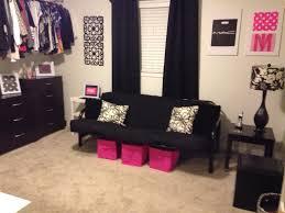 bed futon frame bedroom
