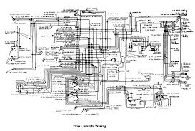wiring diagrams 95 corvette the wiring diagram c4 corvette wiring diagram nilza wiring diagram