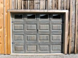 37 painted garage doors carriage house painted garage doors