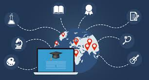 Technology And Education 8 Reasons Why Technology In Education Is The New Trend Edsys
