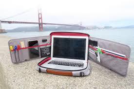 Moose Design Bags Private Mobile Workstation Laptop Bag Design