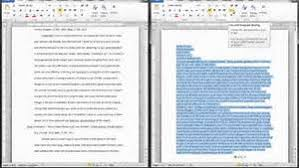 autoethnography essay examples writing technical papers where autoethnography essay examples