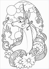 Unicorn Coloring Pages For Adults Cool Books Fabulous Fairycorns