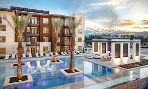 Cedar Park Tx Apartments For Rent Latitude At Presidio