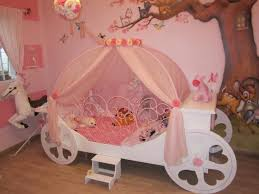 large size of bedroom cinderella canopy bed princess jasmine bedding cinderella princess carriage bed princess bed