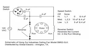 hampton bay fan wall switch wiring diagram ewiring hampton bay ceiling fans hunter fan light wiring diagram inside converting an existing ceiling fan to a remote control