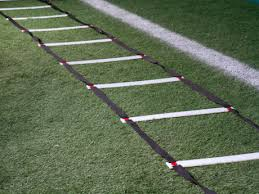 the benefits of agility workouts