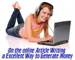 writing jobs online review genuine internet jobs on the online article writing a excellent way