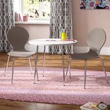adelaide kid s 3 piece table and chair set