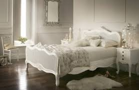 Provencal Bedroom Furniture Bedrooms With White Furniture 25943