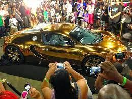 Your destination for buying bugatti. Coleccion Bugatti Veyron Bugatti Veyron