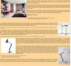 Desk Lamp Design Brief A Iv Develop A Design Brief Year 11 Design