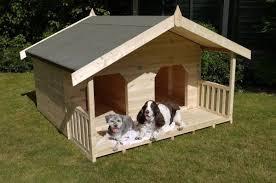 double dog house plans. Duplex Dog House Plans Double Magnificent Photograph