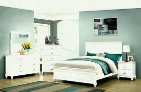 Sulton Piece Queen Bedroom Set At Gardner White ~ Home Furniture Ideas