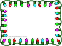 Free Border For Word Free Borders Christmas Clip Art Borders For Word Documents Wikiclipart