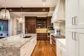 Houston Kitchen Remodeling Cabinets Countertops Natural Stone - Houston kitchen remodel