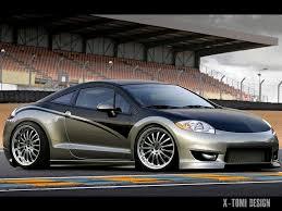 Genesis production ready v8 rm500 - Club4G Forum : Mitsubishi ...