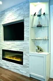 electric wall fireplace wall insert fireplace electric fireplace wall insert inserted fireplaces onyx mounted modern electric electric wall fireplace