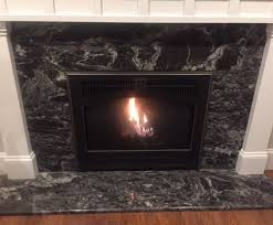 granite fireplace less granite fireplace surrounds hearths
