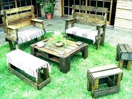 outdoor table and chairs set garden table and chairs clearance full size of furniture in outdoor table and chairs