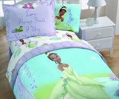 princess and the frog bedroom set 2016