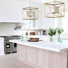 Kitchen Styling Essentials - Owens and Davis