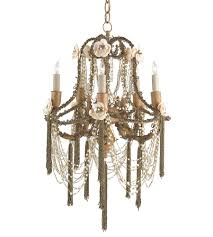 28 cb2 chandelier100 crystal chandelier band large