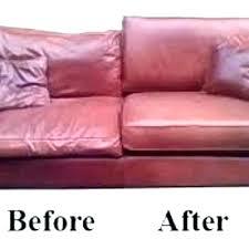 foam cushion replacement high density foam cushion replacement foam replacement for sofa cushions sofa cushions foam best replacement sofa foam cushion