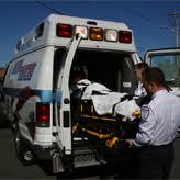 Johnston Ambulance Service Ambulance Services Rhode Island Ri Med Tech Ambulance Service
