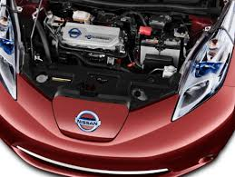 2018 nissan interior. interesting interior 2018 nissan leaf exterior interior specs release date and price and nissan interior