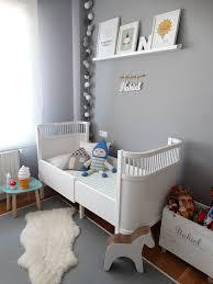 Ideas Habitaciones Niños  Mobiliario Infantil  IKEADecoracion Habitacion Infantil Nio