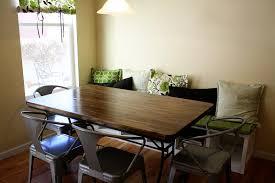 Banquette Seating Plans Unique Kitchen Banquette Seating Ideas Interior Exterior Homie