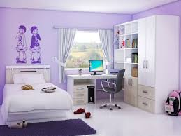 Teenage Girl Bedroom Ideas Small Rooms
