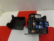 kia forte other 10 13 kia forte fuse box engine out full automatic ac