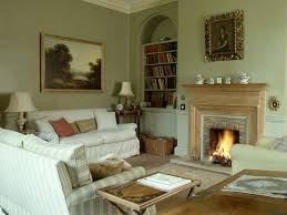 interior decoration fireplace. Wonderful Fireplace Interior Designs For Living Rooms Photos With Classic Fireplace And Golden  Photo Frame Design For Interior Living Room Gallery In Decoration Fireplace C