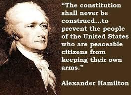 Alexander Hamilton Quotes Delectable 48 Alexander Hamilton Quotes Greatest Collection