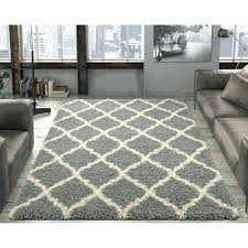 11x14 area rugs x area rugs traditional info for x prepare 8 11x14 wool area 11x14 area rugs