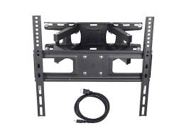secu mw340b2 tv wall mount bracket