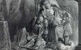 Edgar Allan Poes 10 Best Stories Popmatters