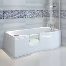 Walk In Baths Walk In Shower Baths Bathroom Supastore Easy Access Bathtubs Showers