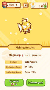 All Magikarp Patterns Extraordinary Pokémon GO Hub On Twitter Pidgeot Ate Our First Then We Got This