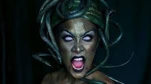 ecouter et télécharger medusa makeup headpiece tutorial en xyz