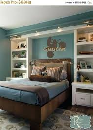 teen boy room decor innovation design teen boys rooms cool ideas decorating decor inside boy room teen boy room decor