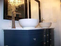 blue rug target navy blue bathroom bath rugs target contour rug dark and white vanity reversible blue rug target