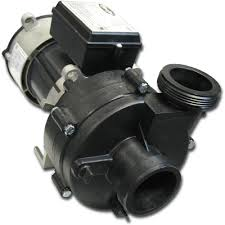 your spa parts dimension one hot tub spa parts discount d parts d1 topside controls d1 spa jets d1 spa pumps
